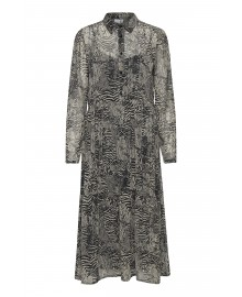 Ichi IHASSIP Dress - Kjole 20113007