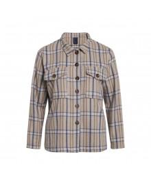 Luxzuz Sif Shirt - Skjorte 7182-1967