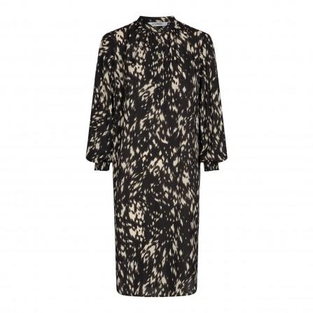 Co'couture Armon Skjorte Kjole 96431