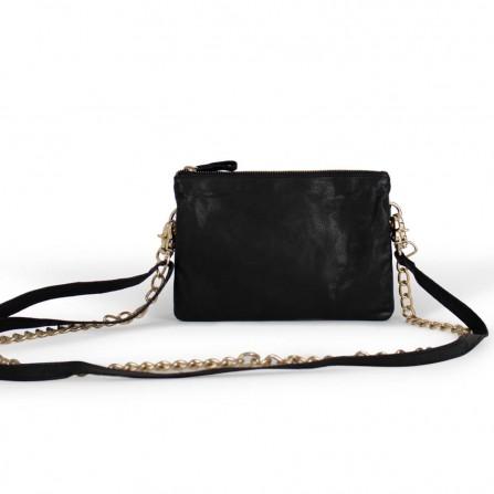 RE:DESIGNED Ayo (Bag, Small) Taske 05065 Black