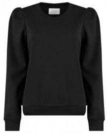 Sisters Point 13005 Peva Sweatshirt PEVA-PUFF