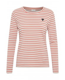 Kaffe Liddy T-shirt 10502821 21