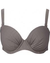 WIKI Strapless bikini top 660-3462
