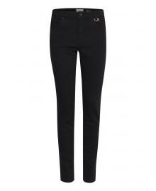 Pulz PZEMMA Jeans Skinny Stay black 50205664