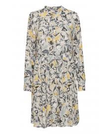 Fransa FRPASCARF Dress - Kjole 20608834