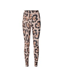 Liberte ALMA-Leggings 9550