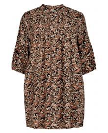 Gozzip Margrethe Shirt Tunika G212007