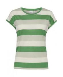 Ichi IHLIIDIA SS - T-shirt 20113847