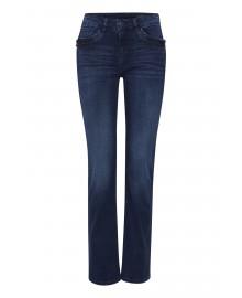 Fransa FRPOVER 2 Jeans 20609234