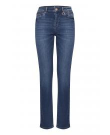 Pulz PZEMMA Jeans Straight leg 50205860
