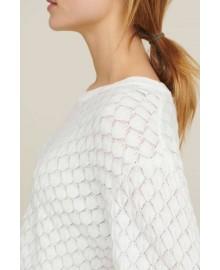 Basic Apparel Camilla Sweater BA10030