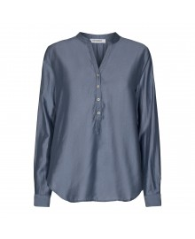 Co'couture Cayla Shirt - Skjorte 95592