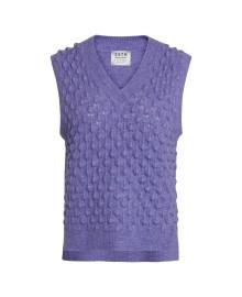 Purple Mel
