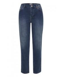 Pulz PZEMMA Jeans Regular 50205557
