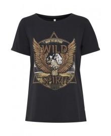 Pulz PZGUDRUN T-shirt 50205964