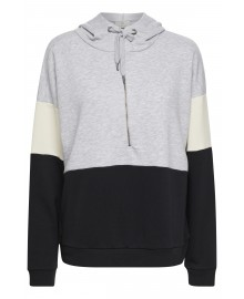 Kaffe KAlitty Sweatshirt 10551819