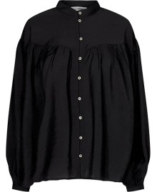 Co'couture Callum Shirt - Skjorte 95688