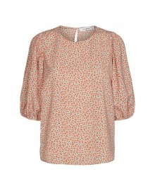 Co'couture Welda Flower Blouse - Bluse 95637