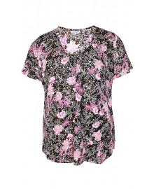 Zhenzi T-shirt 2102228