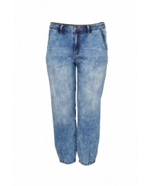 Zoey FIA BAGGY JEANS 203-3917