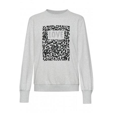 Kaffe KAleoar Sweatshirt 10505302