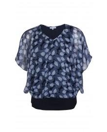 Zhenzi Blouse 3/4 sleeves - Bluse 2103243