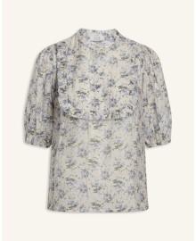 Love & Divine Love606 Shirts - Bluse 13796
