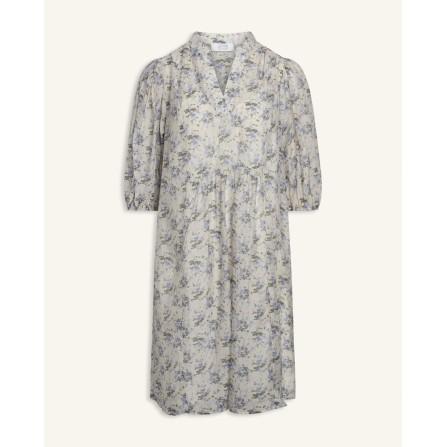 Love & Divine Love605 Dress - Kjole 13795