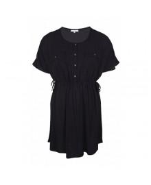 Zhenzi Dress S/S - Kjole 2103250