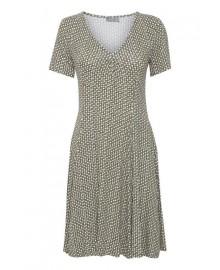 Fransa FRAMDOT DRESS - Kjole 20609231