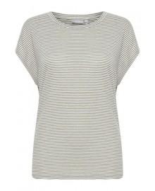 Fransa FRAMLIGHT T-Shirt 20609208