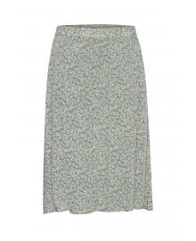 Fransa FRALCRINKLE Skirt - Nederdel 20609293