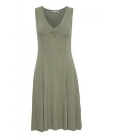 Fransa FRAMDOT 3 DRESS - Kjole 20609229