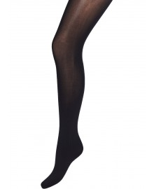 Zizzi Tights 40 den D93350B