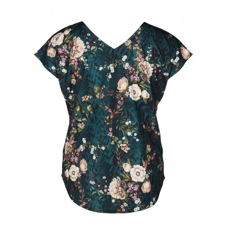 Zoey EDITH BLOUSE - Bluse 204-5147