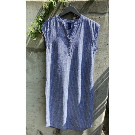 Luxzuz Kikanto Dress - Kjole 4817-1881