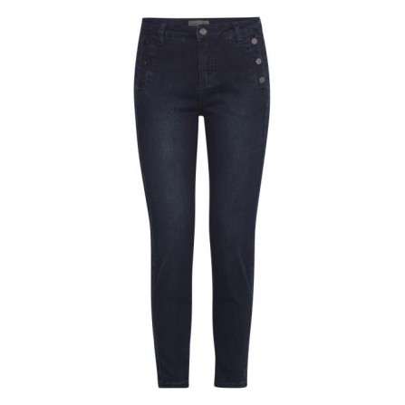 Fransa FRBOWATER 1 Jeans 20609451