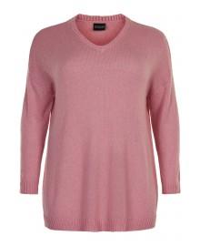 Gozzip Dorit Sweater G215062