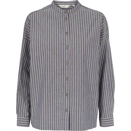 Basic Apparel Tone Shirt GOTS - Skjorte BA454-01