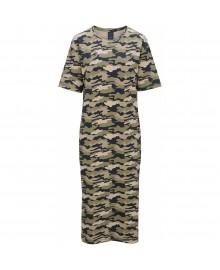 Luxzuz Aima Dress - Kjole 4902-227