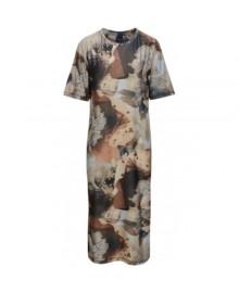 Luxzuz Aima Dress - Kjole 4902-2119
