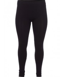 Zizzi Seamless Leggings Long Z94892B