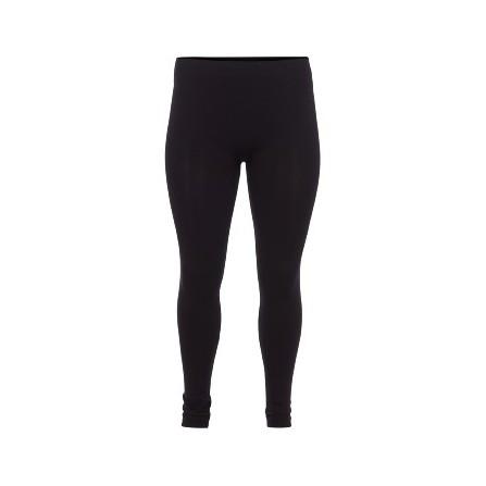 Zizzi Seamless leggings long Z94892B