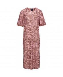Luxzuz Aima Dress - Kjole 4902-2145