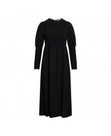 Co'couture Ariya Sun Smock Dress - Kjole 96550