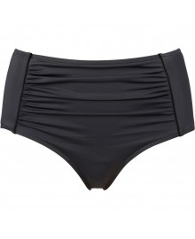 WIKI Midi Shape Brief 651-4108