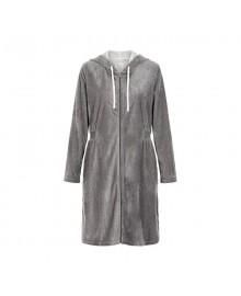 Triumph Robes AW18 Zip Robe 10191127