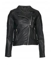 Pulz Rosanna Jacket 50202839