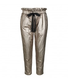 Co'couture Phoebe Metal Joggers 71481