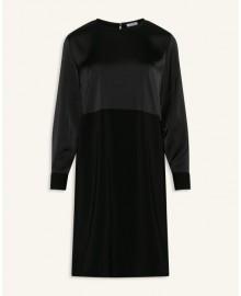 Love & Divine Love271 Dress 10609